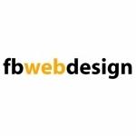 fbwebdesign