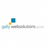 Gally Websolutions GmbH