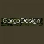 GargaDesign