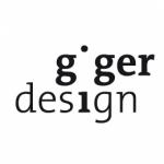 gigerdesign