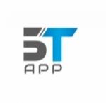 AST web2app