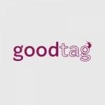 good tag
