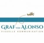 Graf von Alonso