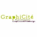 GraphiCité