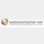 Websitemacher
