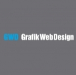 GWD GrafikWebDesign