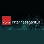 H2G Internetagentur