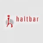 haltbar
