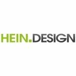 Hein.Design
