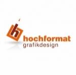 Hochformat GmbH