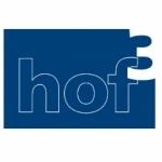 hof3 GmbH