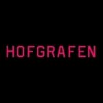 Hofgrafen GmbH