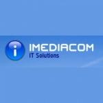 Imediacom AG