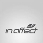 inaffect AG