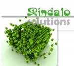 indalo solutions GmbH