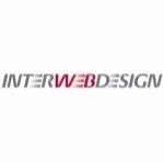 InterWebDesign GmbH