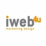 iweb4u