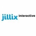 jillix interactive