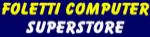 Foletti Computer SuperStore