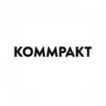 KOMMPAKT AG