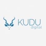 KUDU digital