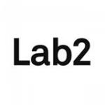 Lab2 GmbH