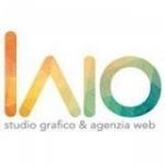 LAIO design