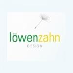 Löwenzahn Design GmbH