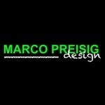 Marco Preisig Design
