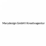 Marydesign GmbH