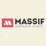 MASSIF Webdesign Studio