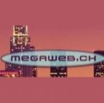 megaweb.ch