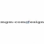 Mgm-comdesign mantel