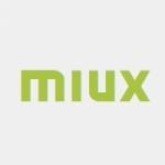 Miux AG