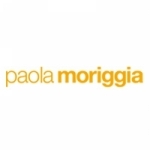 Paola Moriggia