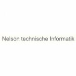 Nelson technische Informatik