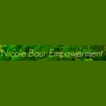 Nicole Baur Empowerment
