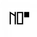 No Square Design