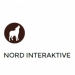 Nord Interaktive