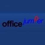 Office-Jumper