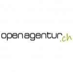 openagentur GmbH