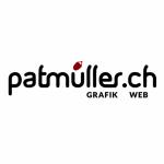 patmueller.ch