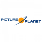 Picture-Planet GmbH