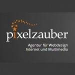 Pixelzauber GmbH