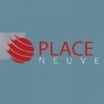 Place Neuve (Suisse) S.A.
