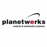 Planetwerks AG