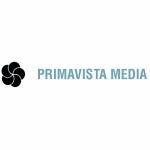 Primavista-media
