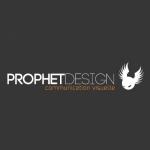 Prophetdesign