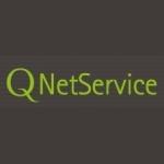 Q NetService GmbH