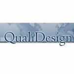 QualiDesign